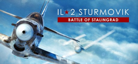 IL-2 Sturmovic – good price on Steam ! Only 13.59 GBP